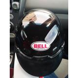 Casco De Moto Bell Helmets