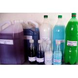 Formula Produtos De Limpeza E Ganhe Dinheiro Vendendo!