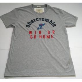 fcde20c36d8 Camisetas Armani Exchange Original Frete Gratis