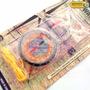 Brujula Compass + Regla Waterdog C/correa Ideal Campamento