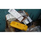 Detector De Fugas Refrigeracion Made In Usa