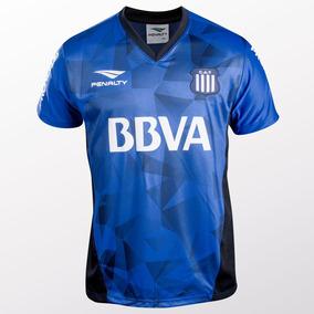 Camiseta Penalty Club Atlético Talleres Arquero 17/18