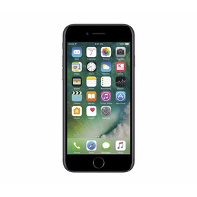 Iphone 7 4g Lte 32gb Mnce2j/a