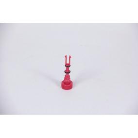 Registro Esgotamento Astra 99/zafira Agua Radiador