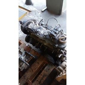 Motor Palio 1.0 8v 97 Parcial Sem Acessórios
