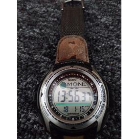 c479f341d14 Smart Watch D5 - Relógio Casio