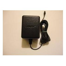 Cardador Para Dock Bose Para Iphone, Serie I