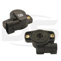 Sensor Pos. Borboleta Fiat Prêmio 1.6 4cil 8v Spi Gas 93/94