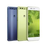 Huawei P10 Selfie 4gb Ram+64gb +12mpx 4glte