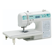 Máquina De Costura Qb9110l