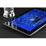 Sony Xperia Z2 Tablet Nuevo Chip