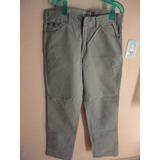 Pantalón Jeans Hombre Talle 36