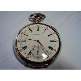 18590676529 Relógio Patek Philippe Augibeira Em Ouro - Relógios De Bolso no ...