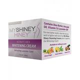 Mi Shiney Hiney Zona Íntima Crema Blanqueadora (1oz)