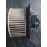 Motor Soplador Aire Acondicionado Orinoco 1.8