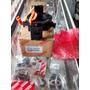 Tienda Fisica Cable Espiral Volante Hilux Fortuner Original