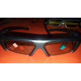 87f1b90a94963 Zd Novo Oculos 3d Samsung Ssg 2100ab - Óculos 3D no Mercado Livre Brasil