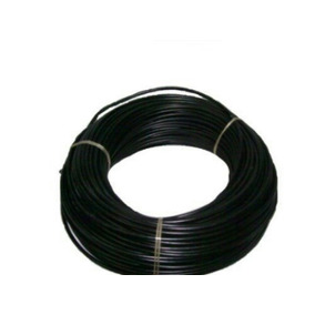 Cable De Alta Tension Para Cerco Electrico 50 Y 100 Mts
