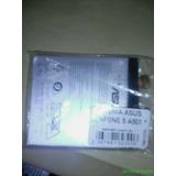 Bateria. Asus Zenfone 5 Totalmente Original Nova