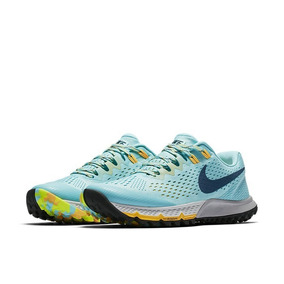 ade553451b Zapatillas Salomon En Falabella Running Nike Mujer - Zapatillas Nike ...
