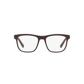 51e7d6f8c100c Vinhos De Tamaras - Óculos no Mercado Livre Brasil