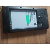 Telefono Nokia 505 Rm923 Para Refacciones