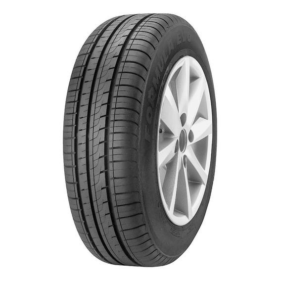 Neumático Pirelli 205/55 R16 Formula Evo + Envío Gratis