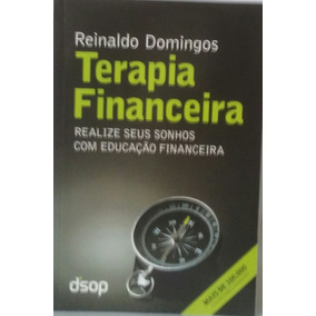 Terapia Financeira -