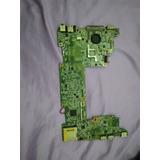 Board Compaq Cq10811la