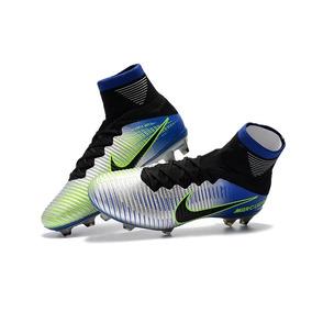 Nike Chuteira Campo Roxa Neymar - Chuteiras Nike de Campo para ... 911c504646dc0