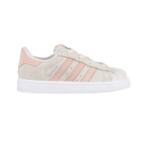 adidas superstar crema
