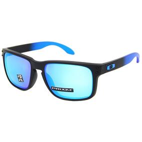Óculos De Sol Masculino Detroit - Óculos De Sol Oakley no Mercado ... 7516544e22