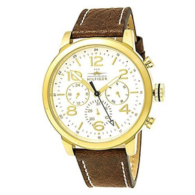 Bfw/reloj Tommy Hilfiger 1791231