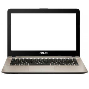 Portatil Asus X441uv Ga133 Core I5 7200u 1tera 4gb Endless