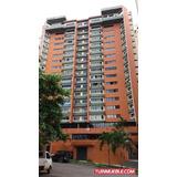 Giuseppe Vende Apartamento Resd. Puerta Al Sol A828