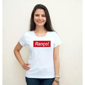 Camiseta Da Levis Branca - Camisetas e Blusas Manga Curta para ... d46a67f8249