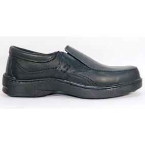 Free Comfort Zapato Mocasin 556 Talle 46 Al 49