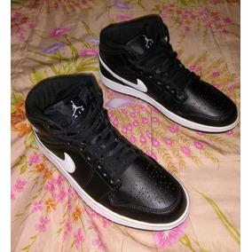 Zapatos Nike Air Jordan 1