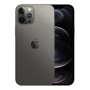 Apple iPhone 12 Pro Max 256 Gb 6 Ram Homologados
