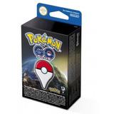Complemento Pokemon Go Plus Nuevo Envío Gratis Brazalete