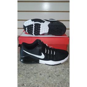 size 40 7f2bf 5a3c8 V-nym Zapatos Nike Zoom Training Para Caballero