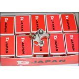 Platino Honda Dax 70 Econo Power C 90 Made In Japan
