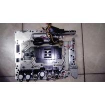 Caja De Válvulas Transmisión Automática. Re5r05a.
