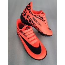 Zapatos Deportivos Para Niños 21-26