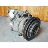 Compresor Aire Acondicionado Ac Hilux 1kz Anterior A