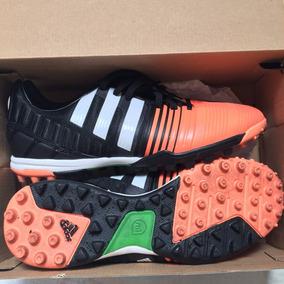 Chuteira Society Adid Usada - Chuteiras Adidas para Adultos 59dbb141e3a81