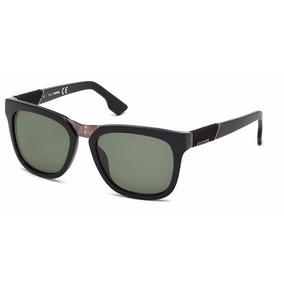 Oculos De Sol Dl Outras Marcas - Óculos De Sol no Mercado Livre Brasil 74249ffaaf