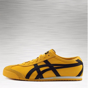 Zapatillas Asics Onitsuka Tiger | Bad Monkey Store