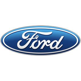 Parafuso Fixacao Pneu Estepe Ford Fusion 06 A 12 Original