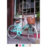 Bici Vintage Dama! Rod26 * Libelabikes* Oportunidad